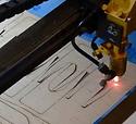 helix laser.png
