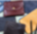 leather purse.png
