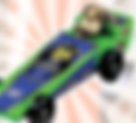 pinewoodderby.png