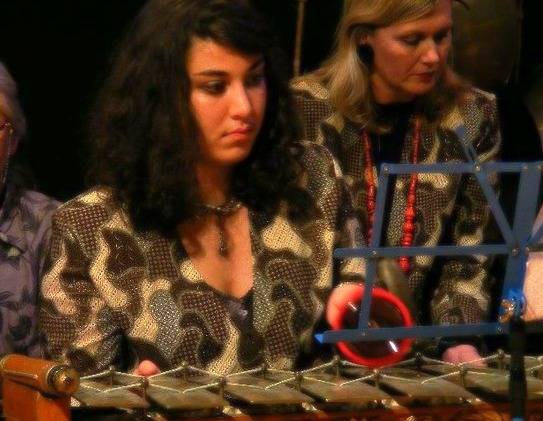 Marika Pratley Performing wiht the Vicotira University Javanese Gamelan _edited.jpg