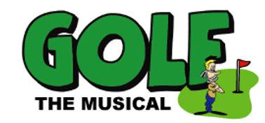 GOLF logo_web_small.jpg