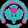 Derek-Gardner-Logo-Purple247_160x.png