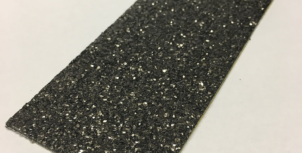 Graphite Platen Layer - Suits Multitool Grinders MTA-362 MT362
