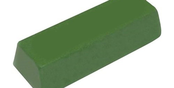 Polishing Compound - Green - Cut 5 / Shine 8 - 500g