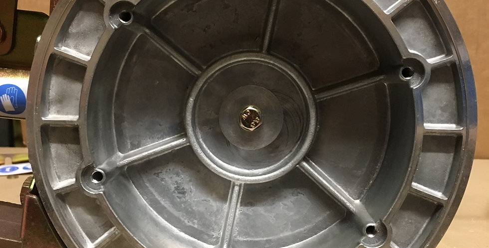 """Multitool Grinders Drive Pulley - suits all 2"""" models MT362 MT482"""