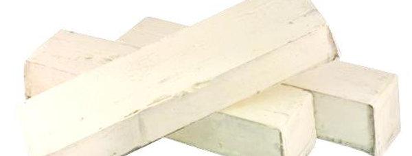 Polishing Compound - white - fine