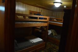 HB Bunk Room 1