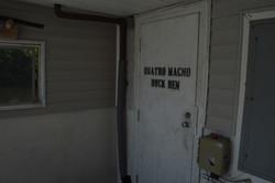 HB Main Entrance 3