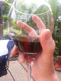 wine glass_edited