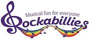 Music Logo PNG.png