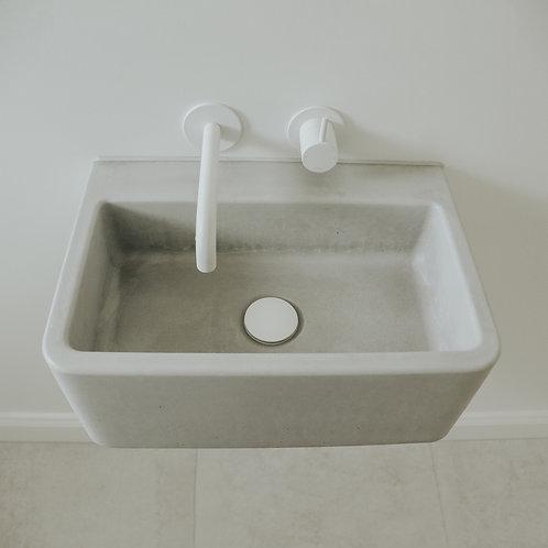 Lou Basin
