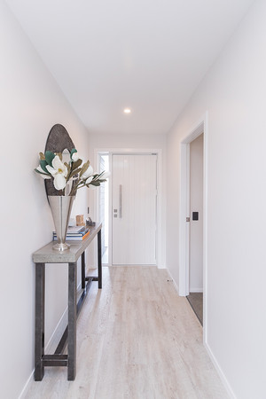 Hallway Table.jpg