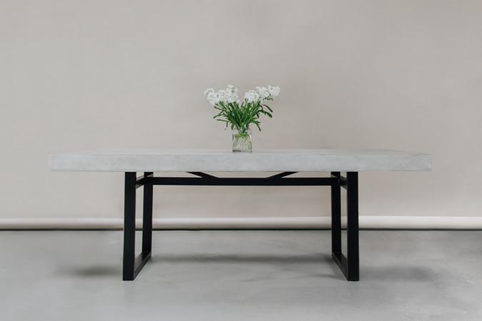 Grande Dining Table-2.2x1m 2.jpg