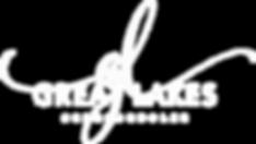 Main Logo Transparent Background WHITE.p