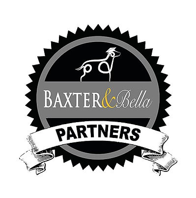B&B PARTNERS Badge WHITE Background.jpg