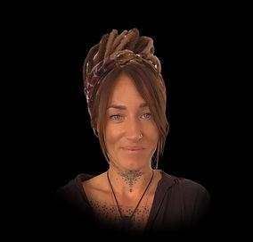 Gypsy Promo Poster face.jpg