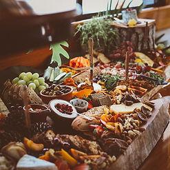 On-Board-kitchen-Grazing-Board-Grazing-Platter_900x.jpg