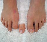 AS+Great+toe.jpg