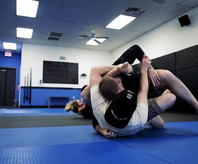 brazilian jiu_jitsu_classes_mesa_gilbert