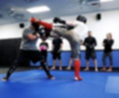 mma_kickboxing_muay_thai_class_mesa_temp