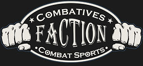 FACTION Combatives & Combat Sports -self defense & krav maga near me