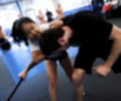 teens_krav_maga_self_defense_classes_mes