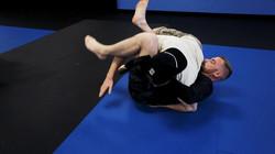 rolling brazilian jiu jitsu classes