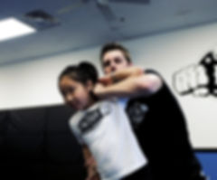 teen_self_defense_classes_mesa_gilbert.j