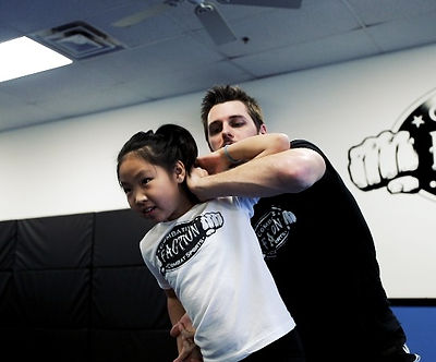 teen_self_defense_classes_mesa_gilbert.j