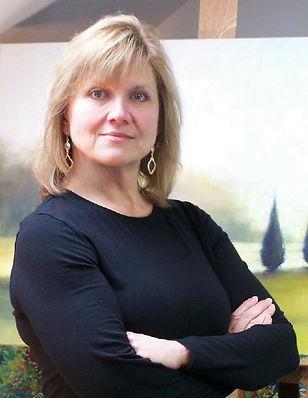 Anne Jankowski