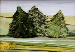 Pines al ink board 5.7