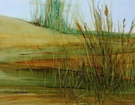 Reeds al ink paper 11.14