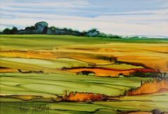 Field Colors alk ink bd 8.10
