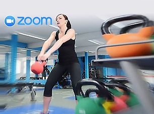 Group Personal Training on Zoom-1-2.jpg