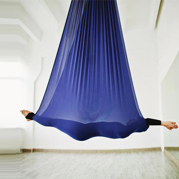 Aerial Yoga Semiprivate