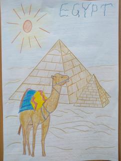Власенко Египет.jpg