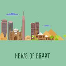 новости египта.jpg