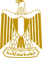 800px-Coat_of_arms_of_Egypt_(on_flag).sv