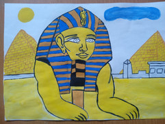 Сторожук Египет.jpg
