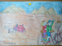 Беляева Египет.jpg