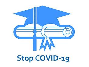 stop covid19.jpg