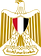 800px-Coat_of_arms_of_Egypt_(Official).s