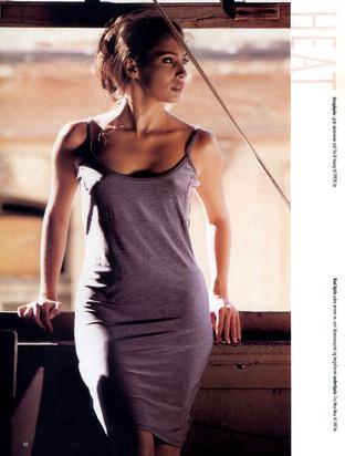 Damernes Verden Magazine