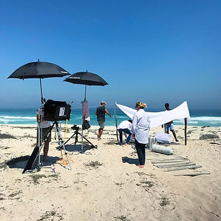 Cape Town shoot.jpg
