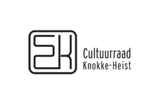 cultuurraad.png