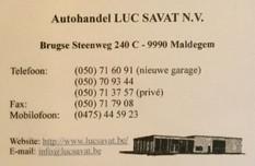 Luc savat-p1.jpg