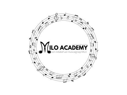 MILO lanceert eigen Academy