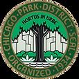 Chicago Park District Logo.png