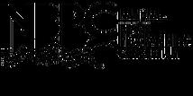 NBPCBPM-logo.png