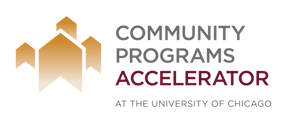 U of C Accelerator Logo.png
